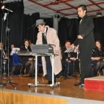 Concierto Santa Cecilia (5)