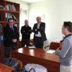 Entrega diplomas Betania 1