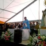 Fiestas El Campillo 1