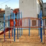 Inauguración Puente Los Chirros 5
