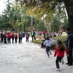 Jornadas deporte escolar 3