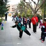 Jornadas deporte escolar 4