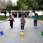Jornadas deporte escolar 6