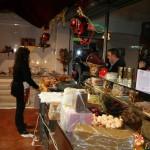Mercado Navidad 2011