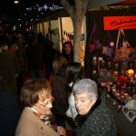 Mercado Navideño 2