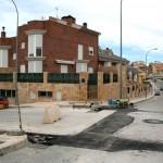 renovacion infraestructuras hidraulicas 2