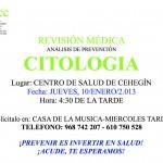 aecc_junta_local_citologia_cehegin