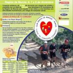 cartel Cruz Roja (1)