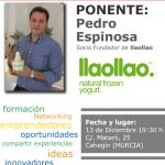 cartel_pedro_espinosa