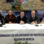cehegin_jornadas_voluntarios_proteccion_civil_region_de_murcia_1