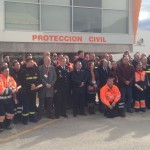 cehegin_jornadas_voluntarios_proteccion_civil_region_de_murcia_2