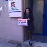 el_gordo_toca_cehegin_loteria_nacional