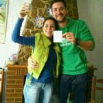 el_gordo_loteria_navidad_cehegin