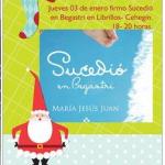sucedio_en_begastri_firma_libros
