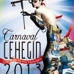 Carnaval de Cehegín 2013