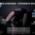 Curso avanzado de fotografía digital - Asociación Tres Tercios