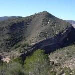 Pico del Buitre - Ruta Falco
