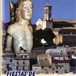 Fiestas de San Sebastian Cehegín 2013