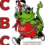 El C.B. Cehegín consigue su segunda victoria consecutiva