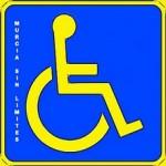 logo_murcia_sin_limites