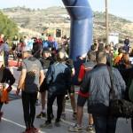 media_maraton_montana_2