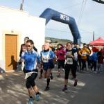 media_maraton_montana_22