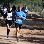 media_maraton_montana_34
