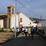 media_maraton_montana_9
