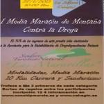 I Media Maratón de Montaña Cehegín