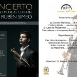ruben_simeo_sociedad_musical_cehegin