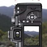 El Ayuntamiento convoca el III Concurso de Fotografía 'Montes y huerta de Cehegín'