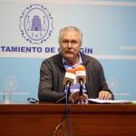 El Ayuntamiento alega y muestra su desacuerdo con el anteproyecto Red Natura 2000