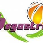 El C.B. Begastri sigue líder a pesar de la derrota