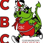 El R.D. Yecla 98 Sancal próximo rival del C.B. Cehegín