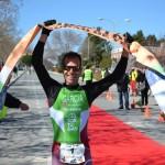 Los atletas cehegineros cosechan un nuevo éxito en el Duatlón de Yecla