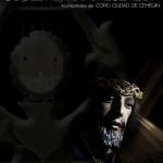La Sociedad Musical de Cehegín interpretará marchas inéditas en su repertorio en el concierto del Domingo de Ramos