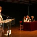 Cehegín celebra el 8 de marzo reconociendo la trayectoria de mujeres emprendedoras
