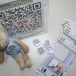 Una empresa ceheginera lanza un sistema pionero para identificar a personas mayores con el móvil