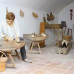 El palacete de los Duques de Ahumada abrirá sus puertas para enriquecer la oferta turística de Cehegín