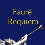El Requiem de Fauré se interpretará en Cehegín