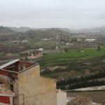 El Ayuntamiento evita el derribo de una vivienda ubicada en pleno casco antiguo de Cehegín