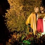 La Pasión de Cristo recorrerá hoy las calles de Cehegín