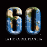 Cehegín participará en 'La Hora del Planeta' con un apagón de la iluminación de sus principales monumentos