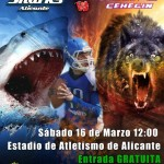 wolves_alicante