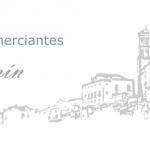Los comercios preparan la I Cehegín Shopping Experience para atraer al público con propuestas originales