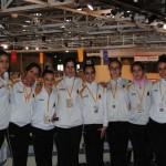 Destacada-participacion-de-las-gimnastas-de-Cehegin-en-Zaragoza-1