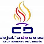 El Gobierno regional concede 35.000 euros para la Copa del Mundo de Orientación que se celebrará en Cehegín en abril de 2014