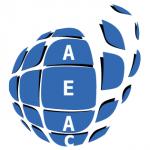 Nace en Cehegín la Asociación de Empresarios y Autónomos