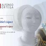 La Fundación Alfonso Ortega homenajeará a María Semitiel
