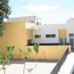 El comedor del Ciudad de Begastri pone fin a una larga reivindicación del centro educativo
